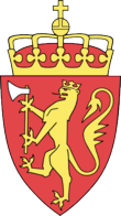norway -coat-of-arms