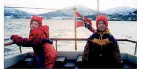 little-sailors-on-the-seas