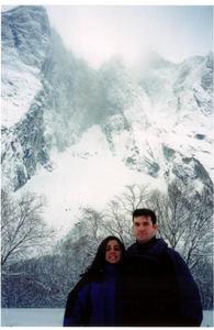 romsdal-mountains