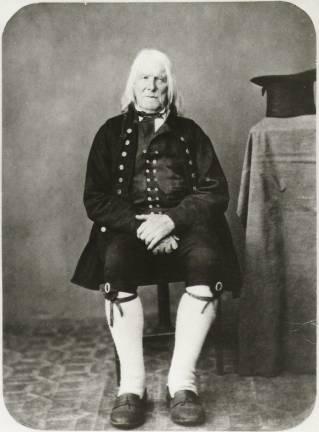 great great great grandpa knut oppedal-oppedal-kongen