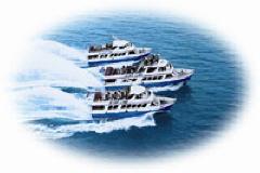 Star-Line-Mackinac-Island-Ferry