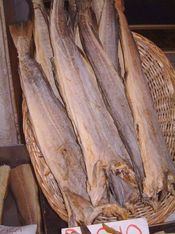 stock-fish-klippfisk