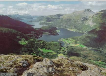volda-panorama-austefjorden