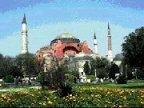 aya-sophia-museum-turkey