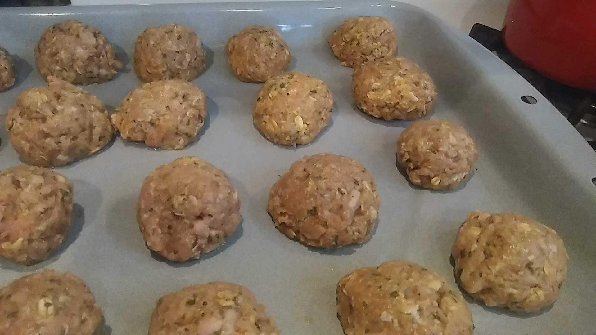 baking meatballs-1l