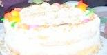 blotkake-birthday-cake