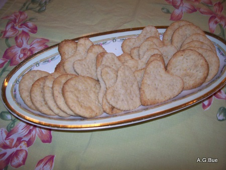 norwegian-oatmeal-crackers