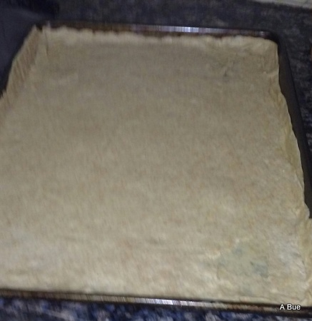 dough-pressed-into-pan