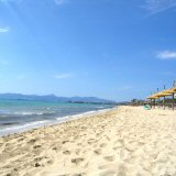el-arenal-sandy-beach