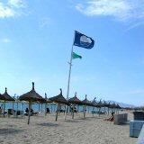 el-arenal-beach
