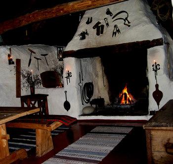 fireplace-eldhuset-devold