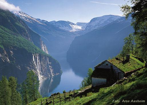 geirangerfjorden-arne-aasheim