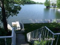 hemingway-lake-view-lite