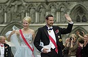 his-majesty-crown-prince-haakon-her-majesty-crown-princess-mette-marit