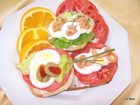 caviar-kaviar-sandwich