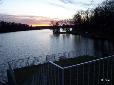 lake house evening lake view.jpg