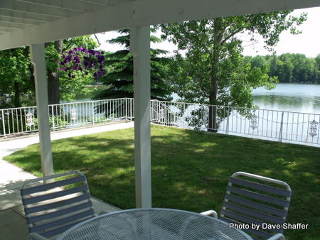 lake house patio-new