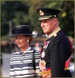 king-harald-queen-sonja-of-norway