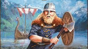 norse-vikings