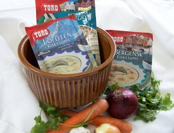 norwegian-fish-soup-packets
