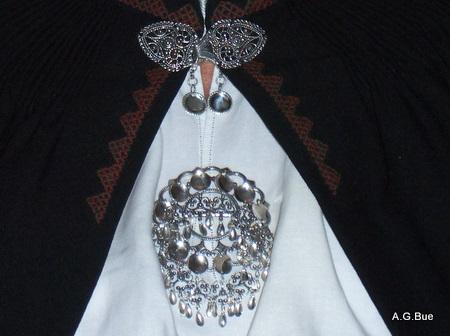 norwegian-sterling-silver-brooch
