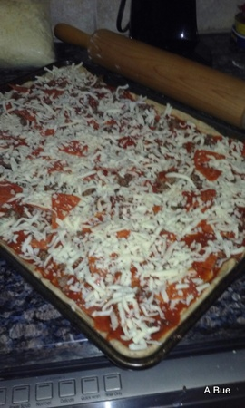 pizza-oven-ready