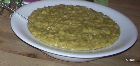 stewed-green-peas-2