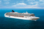 superstar-norwegian-cruise lines