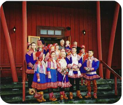 lapland-wedding.jpg
