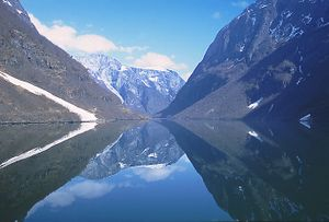 sognefjorden-norway-picture