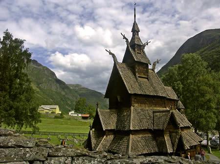 borgund-stav-church-norway