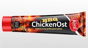creamy-BBQ-chicken-cheese-2014