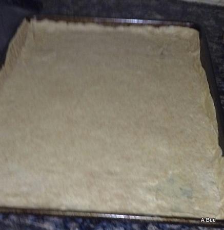 dough-pressed-into-pan