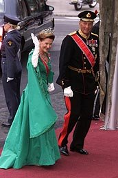 hm-king-harald-hm-queen-sonja