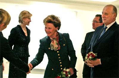 the-norwegian-royal-couple