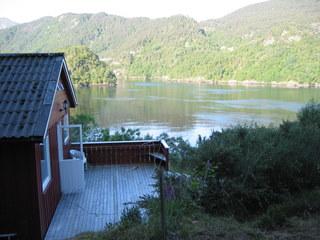 cabin-by-the-sea-luksund
