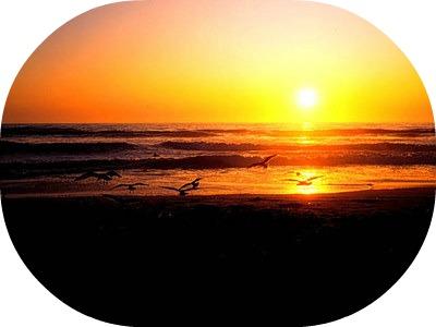 midnight_sun_4