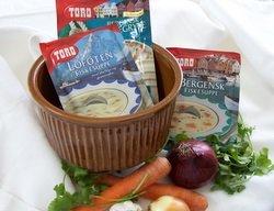 norwegian-fish-soup-packets