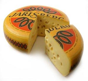 norwegian jarlsberg cheese-3