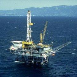 oil-rigg-platform