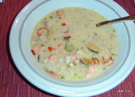 norwegian-fish-soup-5