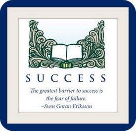 success-4